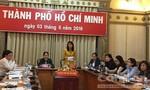 Hội nghị trực tuyến toàn quốc về các giải pháp đẩy mạnh thực hiện BHYT