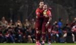 Ba Lan – Bồ Đào Nha: Màn song đấu của Lewandowski và Ronaldo