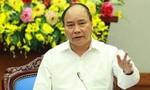 Thủ tướng Nguyễn Xuân Phúc: Chính phủ công bố nguyên nhân cá chết vào chiều 30-6-2016
