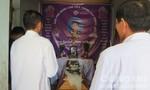 Nghệ An: Thêm một học sinh lớp 8 chết đuối thương tâm