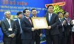 Bí thư Đinh La Thăng: Nâng trường đại học Nguyễn Tất Thành lên đẳng cấp quốc tế