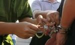 Truy tố nhóm thanh niên bắt người, hành hung trái pháp luật