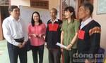Nữ Phó giám đốc Công an Đắk Lắk trúng cử đại biểu Quốc hội với số phiếu cao nhất tỉnh