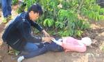 Bắt giữ hai hung thủ sát hại dã man nữ sinh lớp 7