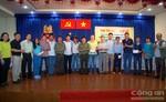 Tìm hiểu lịch sử báo chí Việt Nam và 40 năm thành lập báo Công an TP.HCM