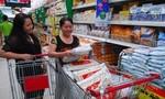 Vì sao người Việt chê siêu thị?