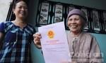 UBND tỉnh Lâm Đồng chỉ đạo làm rõ trách nhiệm trong vụ ép dân nộp gần 5,8 tỷ đồng