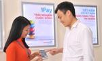 Sử dụng VietinBank iPay Mobile - Thảnh thơi trúng quà lớn