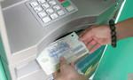 """Nhân viên ngân hàng """"ăn bớt"""" hơn 1 tỷ đồng từ trụ ATM"""