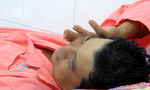 Thợ giết mổ bị nhiễm liên cầu khẩn lợn suýt mất mạng