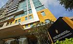 Khách sạn Tổng thống Obama lưu trú ở Sài Gòn được bán cho Singapore