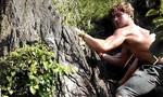 Thi thể du khách người Anh mất tích bí ẩn ở Sapa được tìm thấy
