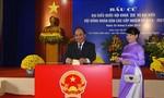 Thủ tướng Nguyễn Xuân Phúc trúng cử ĐBQH với tỷ lệ cao nhất