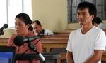 Cà Mau: Đại gia mua dâm trẻ chưa thành niên bị phạt 3 năm tù giam