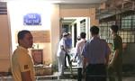 Hai mẹ con sản phụ chết bất thường trong bệnh viện ở Sài Gòn