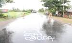 Vĩnh Long: Tài xế xe tang gây tai nạn 3 người chết