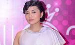 """Kỳ Duyên – """"nàng hậu"""" tai tiếng nhất showbiz Việt"""