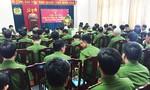 Tập huấn công tác thông tin, truyền thông PCCC&CNCH