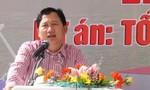 Hủy tư cách đại biểu Quốc hội của ông Trịnh Xuân Thanh