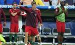 Cristiano Ronaldo - Nỗi lòng của cầu thủ 'dị biệt'