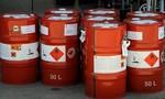 PVN dự báo giá dầu cuối năm khoảng 45-50 USD một thùng
