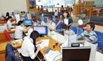Tổng tài sản VietinBank tăng mạnh trong 6 tháng