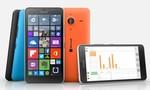 Microsoft sa thải 1350 nhân viên ở Phần Lan
