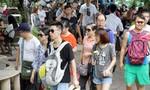 Nhiều khách sạn hạ giá phục vụ khách Trung Quốc