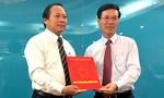 Bộ trưởng Trương Minh Tuấn nhận nhiệm vụ kiêm Phó Trưởng ban Tuyên giáo Trung ương