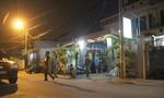 Nghi án hai mẹ con uống thuốc sâu tự tử ở Sài Gòn