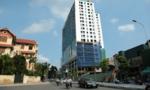 Thủ tướng yêu cầu UBND TP Hà Nội triển khai các phương án xử lý sai phạm tại dự án 8B Lê Trực