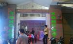 Cơ sở xông hơi kích dục, khiêu dâm cho khách ở Sài Gòn