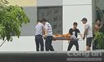 Bé trai 6 tuổi tử vong vì rơi từ tầng 11