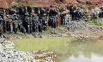 3 nam sinh chết đuối thương tâm dưới hồ nước mỏ đá