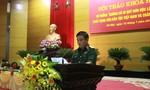 'Không có gì quý hơn độc lập, tự do' - Khát vọng của dân tộc Việt Nam và chân lý thời đại