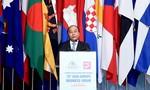 Việt Nam kiên định lập trường giải quyết hòa bình tranh chấp trên Biển Đông