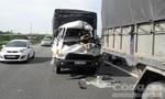 Nhiều ô tô 'làm ngơ' khi nhân viên cao tốc nhờ đưa người đi cấp cứu