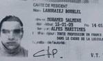 Hé lộ danh tính kẻ lái xe cán người ở Nice