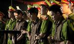 Ngày mai (18-7), xét xử phúc thẩm vụ thảm sát 6 người ở Bình Phước