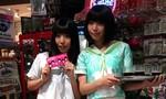 Những thiên đường mua sắm Châu Á khiến 'chị em' phải ngất ngây