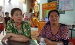 Đã bắt được hung thủ đâm chết hai nam thanh niên dưới chân cầu Tân Thuận