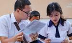 136 thí sinh vi phạm kỷ luật ở ngày thi thứ 2