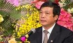 Ông Đoàn Văn Việt tái đắc cử Chủ tịch UBND tỉnh Lâm Đồng