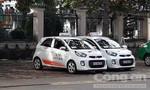Nhiều tài xế taxi liên tục bị tấn công để cướp