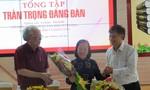 Vun đắp cơ sở lý luận chính thống của văn hóa văn nghệ Việt Nam