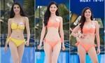 Top 5 thí sinh có body đẹp nhất của Hoa hậu Việt Nam 2016