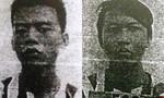 Hôm nay (20-7), xét xử vụ hai thanh niên cướp bánh mì ở Sài Gòn