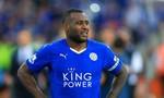 Đội trưởng Leicester đồng ý gia hạn hợp đồng