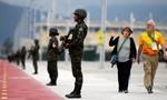 Brazil bắt 10 nghi phạm lên kế hoạch tấn công khủng bố trước thềm Olympic