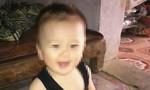 Cứu một bé trai hai tuổi bị hai thanh niên bắt cóc